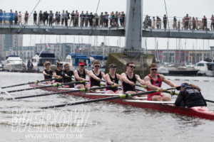 Welsh Boat Race WEROEW 5758 300x200 - Welsh Boat Race_WEROEW-5758