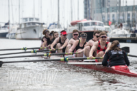 Welsh Boat Race_WEROEW-5774