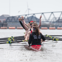 Welsh Boat Race_WEROEW-5795