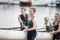 Welsh Boat Race_WEROEW-5842