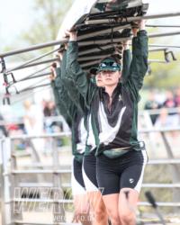 Welsh Boat Race_WEROEW-5853