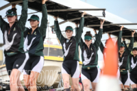 Welsh Boat Race_WEROEW-5862