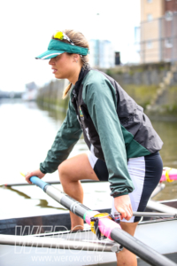 Welsh Boat Race_WEROEW-5883