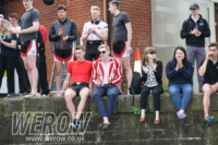 Welsh Boat Race_WEROEW-5900