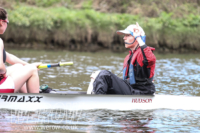 Welsh Boat Race_WEROEW-5913