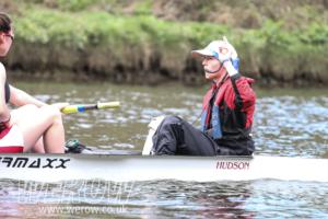 Welsh Boat Race WEROEW 5913 300x200 - Welsh Boat Race_WEROEW-5913