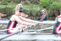 Welsh Boat Race_WEROEW-5916