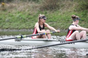 Welsh Boat Race WEROEW 5918 300x200 - Welsh Boat Race_WEROEW-5918