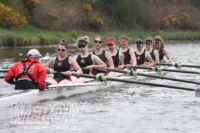 Welsh Boat Race_WEROEW-5988