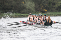 Welsh Boat Race_WEROEW-5989