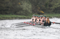 Welsh Boat Race_WEROEW-6001
