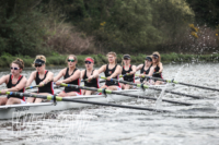 Welsh Boat Race_WEROEW-6016