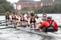 Welsh Boat Race_WEROEW-6041