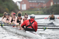 Welsh Boat Race_WEROEW-6050