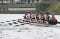 Welsh Boat Race_WEROEW-6118