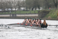 Welsh Boat Race_WEROEW-6121