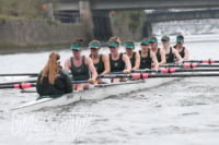Welsh Boat Race_WEROEW-6136