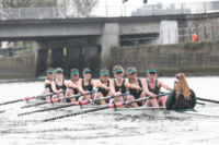 Welsh Boat Race_WEROEW-6142