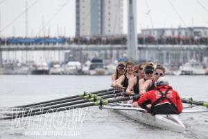 Welsh Boat Race WEROEW 6188 300x200 - Welsh Boat Race_WEROEW-6188
