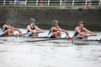 Welsh Boat Race_WEROEW-6201