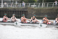 Welsh Boat Race_WEROEW-6206