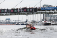 Welsh Boat Race_WEROEW-6222
