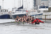 Welsh Boat Race_WEROEW-6247