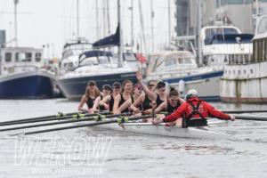 Welsh Boat Race WEROEW 6247 300x200 - Welsh Boat Race_WEROEW-6247