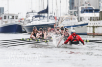 Welsh Boat Race_WEROEW-6250