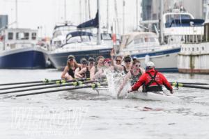 Welsh Boat Race WEROEW 6250 300x200 - Welsh Boat Race_WEROEW-6250