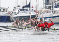 Welsh Boat Race_WEROEW-6256
