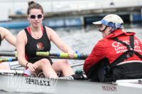 Welsh Boat Race_WEROEW-6280