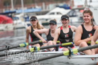 Welsh Boat Race_WEROEW-6284