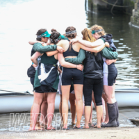 Welsh Boat Race_WEROEW-6303
