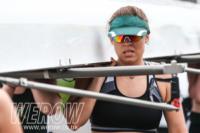 Welsh Boat Race_WEROEW-6314