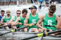 Welsh Boat Race_WEROEW-6321
