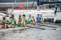 Welsh Boat Race_WEROEW-6334