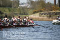 Welsh Boat Race_WEROEW-6353