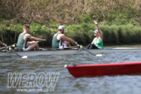 Welsh Boat Race_WEROEW-6355