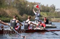 Welsh Boat Race_WEROEW-6361