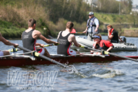 Welsh Boat Race_WEROEW-6364
