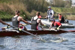 Welsh Boat Race WEROEW 6364 300x200 - Welsh Boat Race_WEROEW-6364