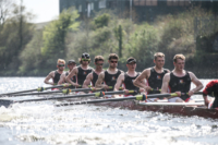 Welsh Boat Race_WEROEW-6389