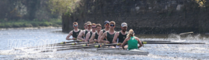 Welsh Boat Race WEROEW 6402 1 300x86 - Welsh Boat Race_WEROEW-6402