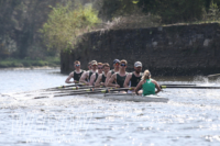 Welsh Boat Race_WEROEW-6402