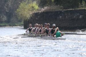 Welsh Boat Race WEROEW 6402 300x200 - Welsh Boat Race_WEROEW-6402