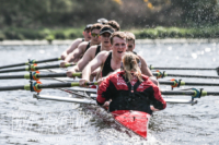 Welsh Boat Race_WEROEW-6436