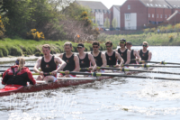 Welsh Boat Race_WEROEW-6477