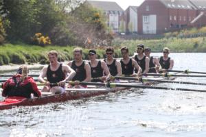 Welsh Boat Race WEROEW 6477 300x200 - Welsh Boat Race_WEROEW-6477