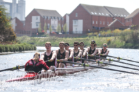 Welsh Boat Race_WEROEW-6482